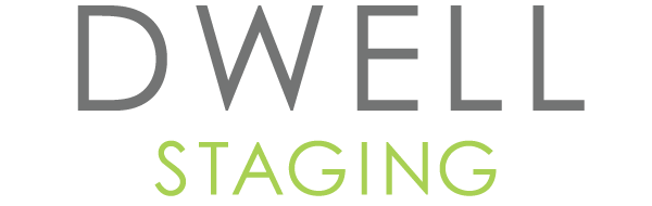 Dwell Home Market DWELL-Staging-logo