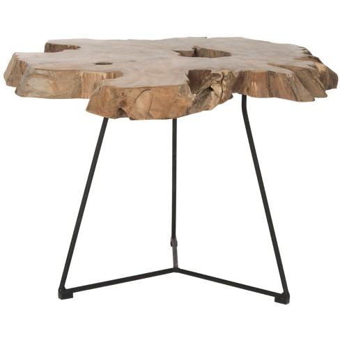 Dwell Home Market S.Table_