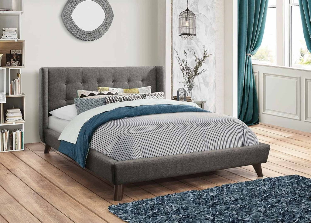 Dwell Home Market gray-mid-1