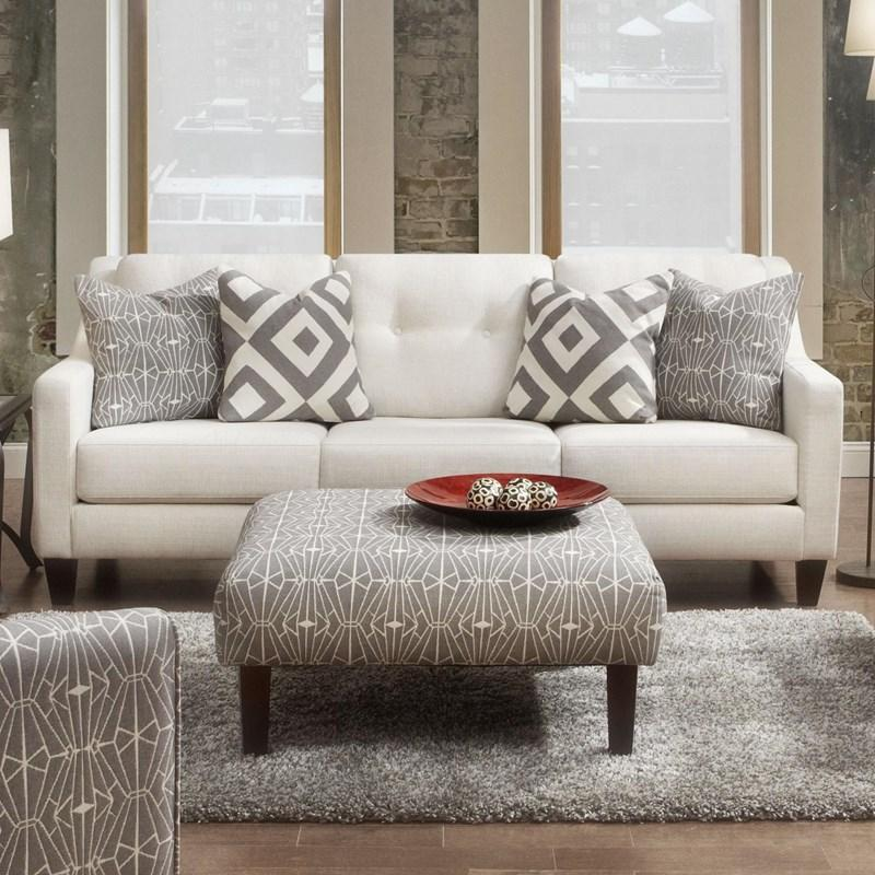 Dwell Home Market cases-couch